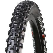Pneu Velo VTT 26 pouces-BONTRAGER XR MUD Team Issue-Tubeless- 26 x 2.00
